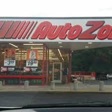 autozone auto parts. Exellent Autozone Photo Of AutoZone Auto Parts  Stone Mountain GA United States Not Happy Intended Autozone
