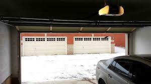 raynor garage door openersRaynor Garage Door Opener