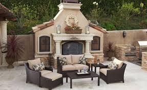Patio Furniture Mn