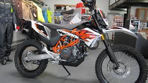 2017 ktm 690 enduro r eurosport asheville bmw motorcycles of
