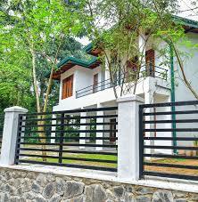 laxman eawatta architects in kandy