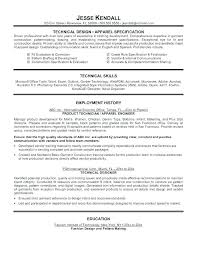 Executive Style Resume Template Us Style Resume Template