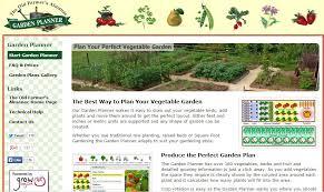 Small Picture Best Garden Planning Software Perfect Outdoor Garden Designs