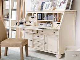 large secretary desk lovely wide white secretary desk with front folding and plenty storage