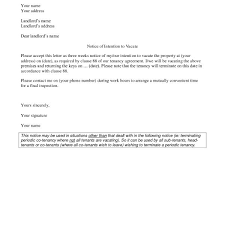 moving cover letter - Alan.noscrapleftbehind.co