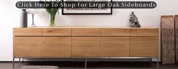 Mesmerizing Extra Long Credenza 29 On Home Designing Inspiration with Extra  Long Credenza