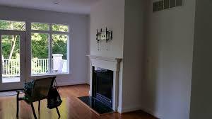 home makeover baltimore carpet repair home improvement professionals painting ceilings painting trim preparing walls for painting