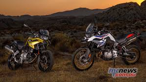 2018 bmw 850. exellent 850 2018 bmw f 750 gs and 850 inside bmw