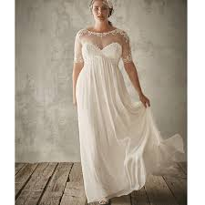 Romance Couture Size Chart Romantic Wedding Dress Size Chart Coupons Promo Codes