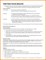 Fantastic Free Resume Posting For Employers Contemporary