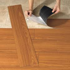 How To Installing Discount Laminate Flooring For Home Flooring Ideas