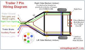 hoppy trailer wiring diagram wiring diagram collection hopkins trailer plug wiring diagram hopkins 7 way plug wiring diagram of hoppy trailer wiring diagram