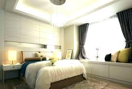 minimalist master bedroom awesome bay window ideas bedroom for modern minimalist master bedroom bedroom with bay