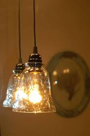 pendant light replacement glass replacement glass for ceiling lights lovely pendant lighting ideas top seeded glass