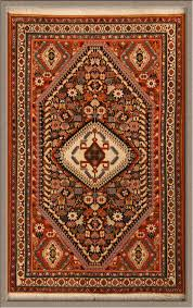 persian kashqae