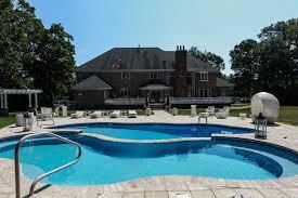 inground pools toms river nj swimming