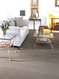 Carpet Trends 2017 Bold Colors Colour