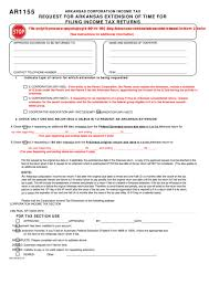 796 Arkansas Tax Forms And Templates Free To Download In Pdf