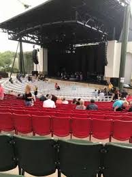 41 Curious St Augustine Amphitheater Seating