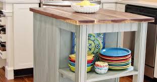 diy kitchen island bar. Exellent Kitchen For Diy Kitchen Island Bar O