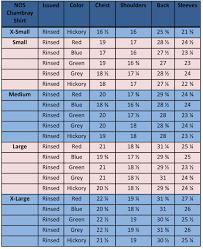 Rivet Size Chart New Y Punk Wetlook White Rivet Fishnet