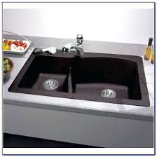 swanstone kitchen sink colors kitchen sink care kitchen sink units free standing