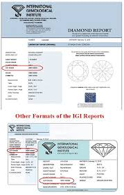Diamond Cut Grading How Different Lab Reports Vary And Why