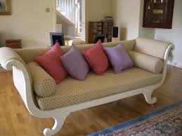 p j coles upholstery