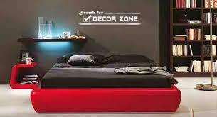 creative bedroom furniture. Brilliant Creative Modern Italian Bedroom Furniture Sets  Platform Bed And Creative  Nightstands Throughout Creative Bedroom Furniture P