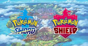 Nintendo Eshop Charts Switch Eshop Charts November 16 2019 Nintendo Switch Amino