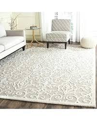 12x12 area rug impressive awesome 9 area rug x rugs under foot 9x regarding 9 12x12 area rug