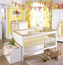 baby nursery baby boy crib bedding sets and ideas modern baby room