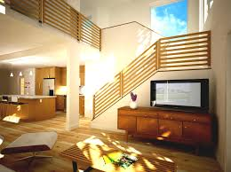 under stairs lighting. Full Size Of Living Room:white Chairs Staircase Room Design In Decobizz Closed Ideas Under Stairs Lighting U