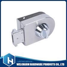 sliding door magnetic latch inspirational keyless sliding glass door lock keyless sliding glass door lock