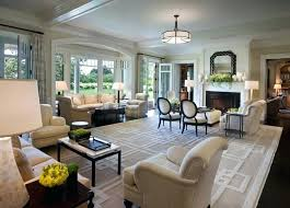 victorian area rugs area rugs living room with area rug arm chairs victorian wool area rugs