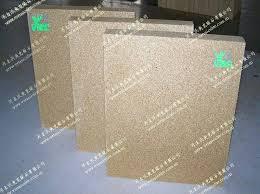 fireplace door insulation fireplace door insulation material fireplace insulation cover diy