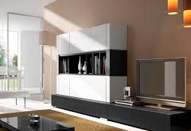 Modern Wall Decor For Living Room Tv Unit Design For Hall Modern Tv Wall Unit Design Wall Units