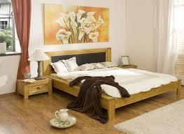 bedroom feng shui design. Feng Shui Bedroom Placement Design -
