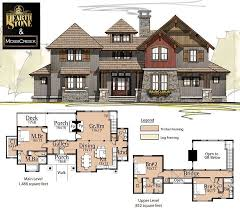 log home floor plans lovely log home mansion floor plans luxury