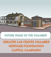 Welcome to the Las Cruces Chamber of Commerce - Greater Las Cruces ...