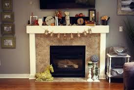 stunning of fireplace mantels kits woodbridge ontario