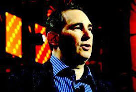 In his letter to employees. Exclusive How Andy Jassy Ceo Of Aws Thinks About The Future Of Cloud Computing