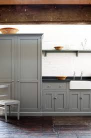 Modern Black Kitchen Cabinets 15 Best Ideas About Black Granite Kitchen On Pinterest Dark