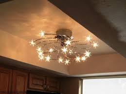 Kitchen Lighting Fixtures Ceiling Kitchen Ceiling Lights For Kitchen Inside Exquisite Kitchen