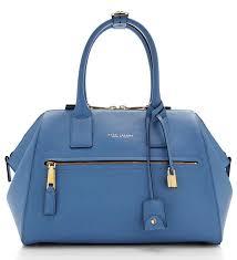 Most Expensive Designer Bag Brands Most Expensive Handbag Brands In The World Top Ten
