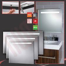 Designer LED