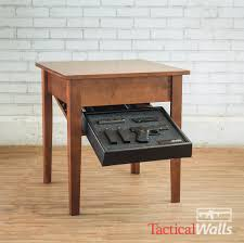 cherry end tables. Furniture:Excellent Cherry End Table Legs Tables Ebay Broyhill Queen Anne Wood Living Room Target B