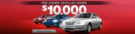 Toyota of Tampa Bay | Fast, Friendly, Fair | New & Used Toyota Dealer