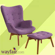 sites like wayfair.  Wayfair Furniture Sites Like Wayfair In 2018 And E
