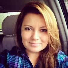 Sandra Marino - Instructor Page